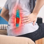 best relief for a herniated disc with physical therapy
